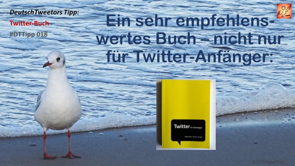 DeutschTweetors Twitter-Tipp 018