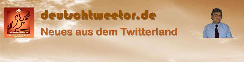 NeuesAusDemTwitterland
