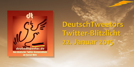 Twitter-Blitzlicht_150122_440