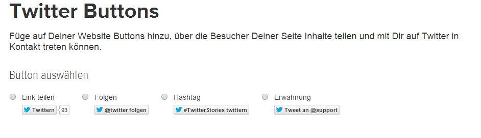 Twitter-Buttons_Einstieg