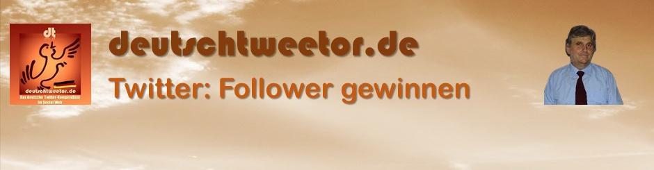 TwitterFollowerGewinnen