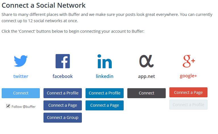 Buffer_Networks