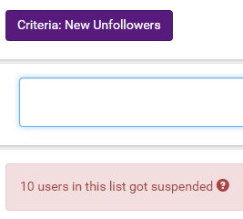 unfollowers_com_suspended