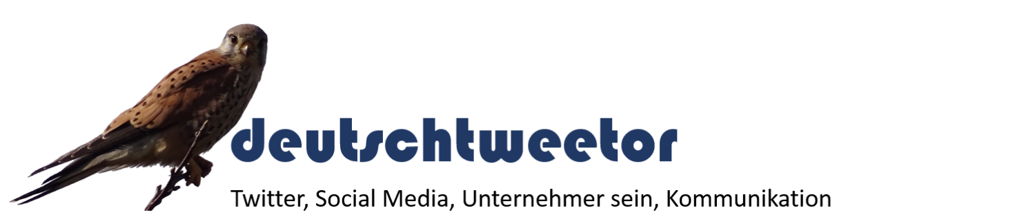 DeutschTweetor